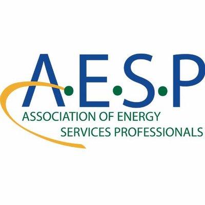AESP-1