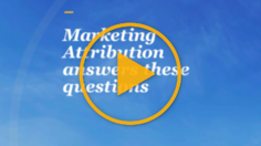 07_15-Marketing-Attribution.png