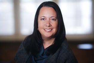 CEO_RumiSpice_Patti Doyle