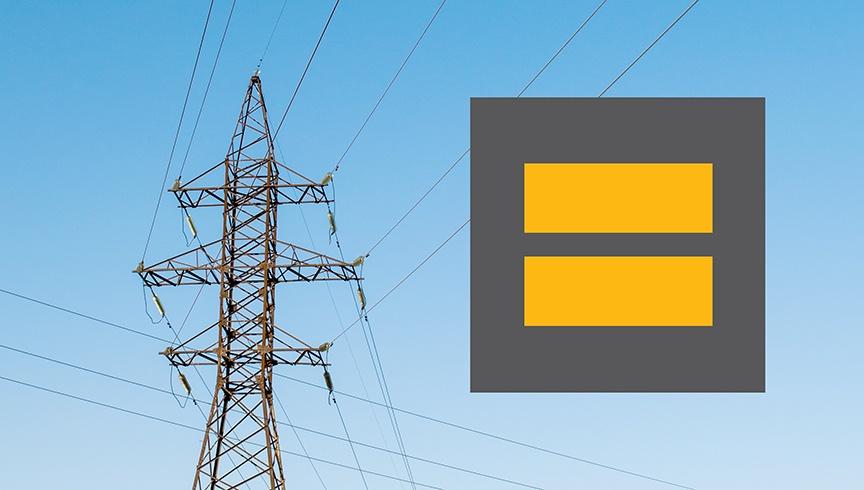 Energy_Equality