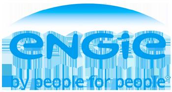 Engie_fra_logo.png