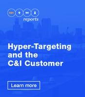Hyper-TargetingandCI.png