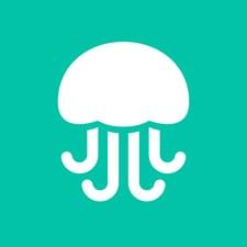 JellyLogo-WhiteOnTeal