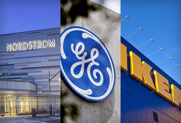 Nordstrom_GE_Ikea_New