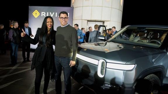 Rihanna EV Image-1