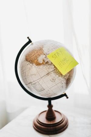 black-and-brown-desk-globe-3994840