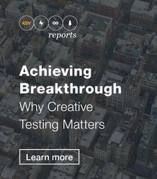 breakthrough_button.jpg
