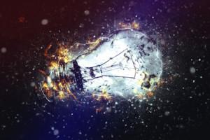 broken_bulb.jpg
