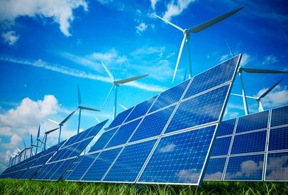 energy-efficency-technology.jpg