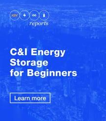 energy_storage_button_2.jpg