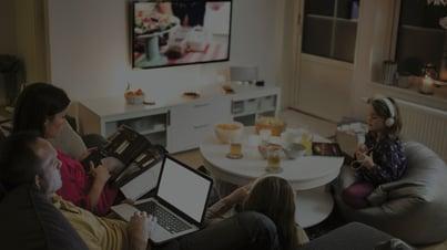 family_online.jpg