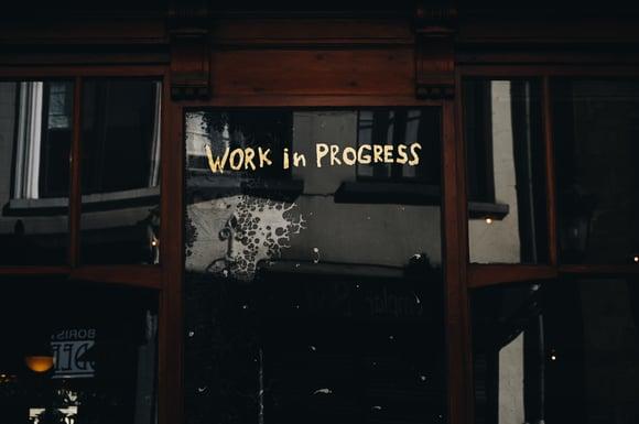 gaelle-marcel-Work In Progress