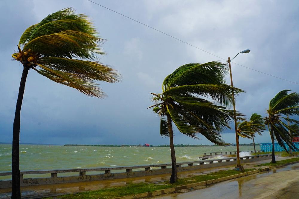 hurricane9_13 blog