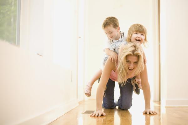 moms-and-energyefficiency.jpg