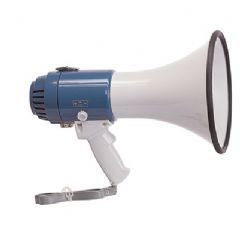 eagle-20w-megaphone-with-pistol-grip-728-p[ekm]240x239[ekm]