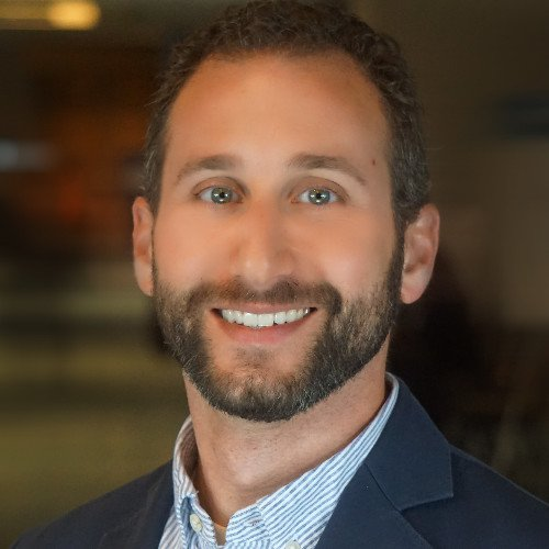 Industry Expert Interview: Joe Giallanella, Team Lead, Growth Incubator at Seventh Generation