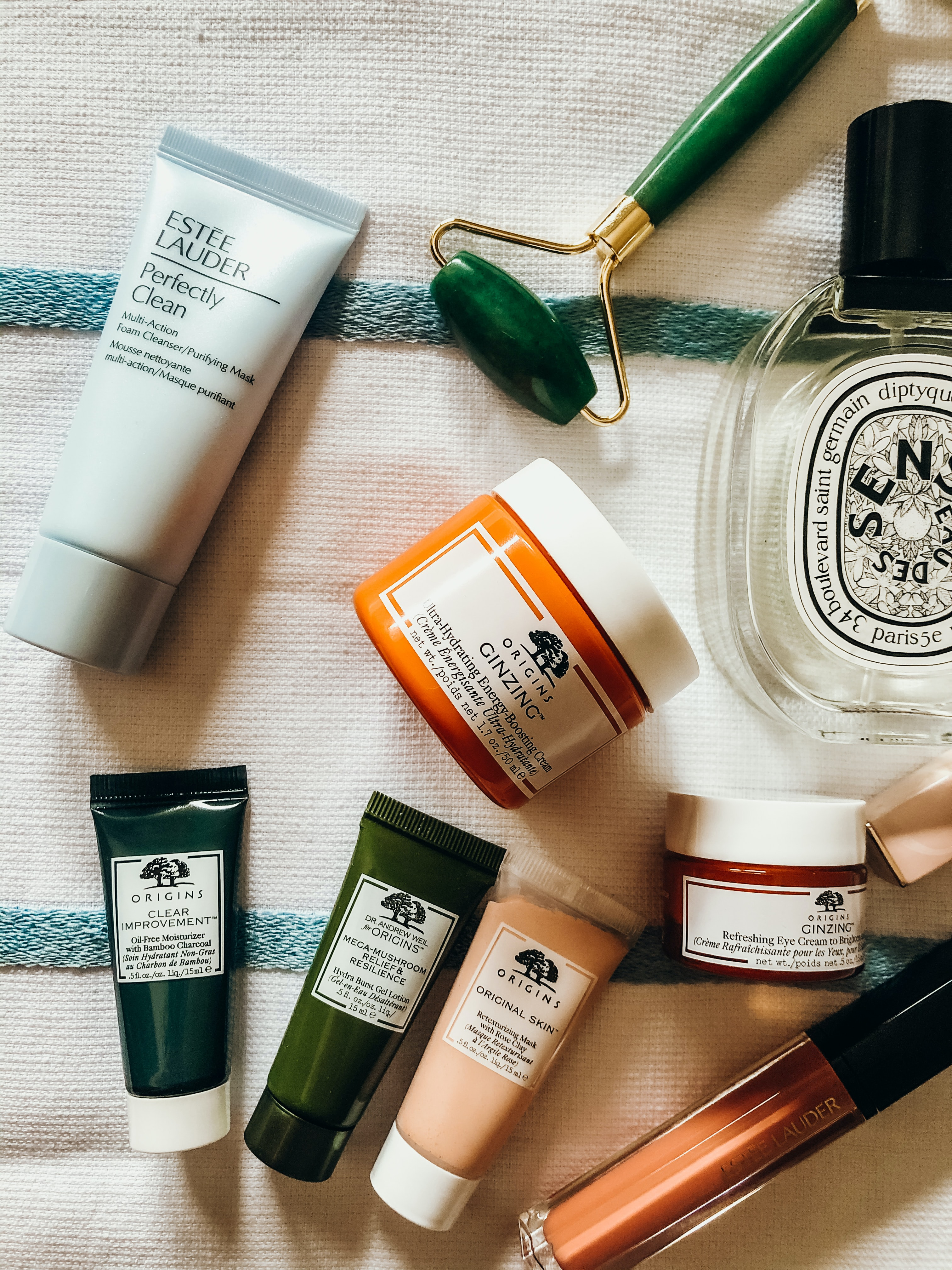 Two Lessons All Brands Can Learn from Clean Beauty